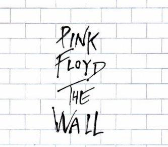 Pink Floyd - Every Brick In The Wall (disc 1)